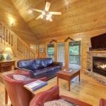 Make a Reservation | Bear's Corner Cabin | Gatlinburg, Tennessee