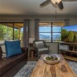 Make a Reservation | Beautiful Views Mt. LeConte | Gatlinburg, Tennessee