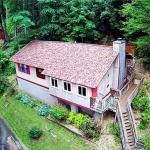 Make a Reservation | Canterbury Cottage | Gatlinburg, Tennessee