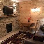 Make a Reservation | Downtown Gatlinburg Apartment | Gatlinburg, Tennessee