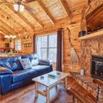 Make a Reservation | Ever After 2 Cabin | Gatlinburg, Tennessee