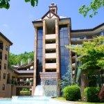 Make a Reservation | Gatlinburg Town Square by Exploria Resorts | Gatlinburg, Tennessee