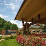 Make a Reservation | Greystone Lodge on the River | Gatlinburg, Tennessee