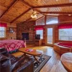 Make a Reservation | Kear's Mountain Magic | Gatlinburg, Tennessee