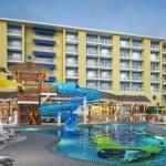 Make a Reservation | Margaritaville Resort Gatlinburg | Gatlinburg, Tennessee