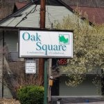 Make a Reservation | Oak Square Condo 309 | Gatlinburg, Tennessee