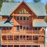 Make a Reservation | Smoky Mountain Dream | Gatlinburg, Tennessee