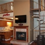 Make a Reservation | Spacious Downtown Condo | Gatlinburg, Tennessee