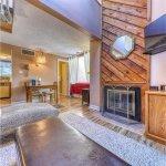 Make a Reservation | Summit Splendor | Gatlinburg, Tennessee