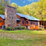 Make a Reservation | The Fish House | Gatlinburg, Tennessee