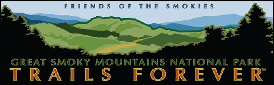 Trails Forever | Great Smoky Mountains National Park
