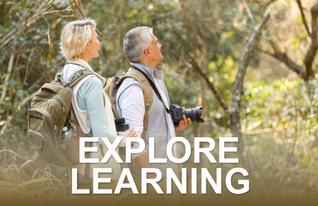 Explore Learning | Things to Do | Great Smoky Mountains National Park