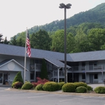 Make a Reservation   Four Seasons Inn   Maggie Valley, North Carolina