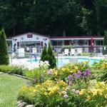 Make a Reservation   Holiday Motel   Maggie Valley, North Carolina