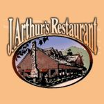 J. Arthur's Restaurant | Maggie Valley, NC | Maggie Valley Restaurants | My Smoky Mountain Guide