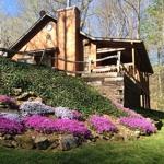 Maggie Valley Cabin Rentals Amp Chalets Maggie Valley Nc