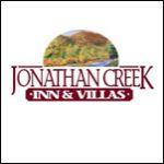 Make a Reservation   Jonathan Creek Inn & Villas   Maggie Valley, North Carolina