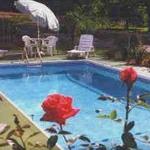 Make a Reservation   Laurel Park Inn   Maggie Valley, North Carolina