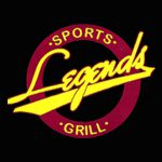 Legends Sports Grill | Maggie Valley, NC | Maggie Valley Restaurants | My Smoky Mountain Guide
