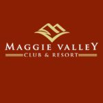 Maggie Valley Golf Club   Maggie Valley, NC   Maggie Valley Outdoor Adventure   My Smoky Mountain Guide