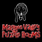 Maggie Valley Puzzle Rooms | Maggie Valley, NC | Maggie Valley Attractions and Entertainment | My Smoky Mountain Guide