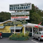 Maggie Valley Restaurant | Maggie Valley, NC | Maggie Valley Restaurants | My Smoky Mountain Guide