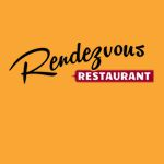 Rendezvous Restaurant | Maggie Valley, NC | Maggie Valley Restaurants | My Smoky Mountain Guide