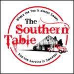 The Southern Table | Maggie Valley, NC | Maggie Valley Restaurants | My Smoky Mountain Guide