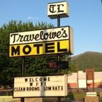 Make a Reservation   Travelowe's Motel   Maggie Valley, North Carolina