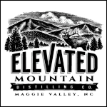 Elevated Mountain Distilling Co.