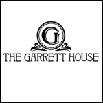 The Garrett House