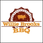 Willie Brooks BBQ