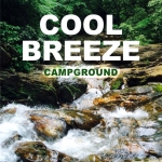 Cool Breeze Campground