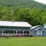Make a Reservation | Misty Mountain Ranch B&B and Cabins | Maggie Valley, North Carolina
