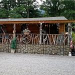 Mountain Retreat RV Park