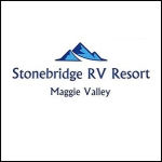 Stonebridge RV Resort