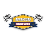 Adventure Raceway Go Kart Track   Pigeon Forge Attractions   My Smoky Mountain Guide