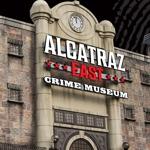 Buy tickets to Alcatraz East Crime Museum!