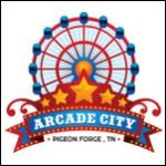 Buy tickets to Arcade City!