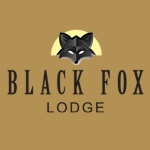 Make a reservation for Black Fox Lodge Pigeon Forge, Tapestry Collection by Hilton | Pigeon Forge, TN