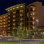 Make a reservation for Courtyard by Marriott | Pigeon Forge, TN