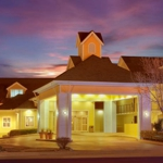 Make a reservation for Econo Lodge Riverside | Pigeon Forge, TN