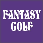 Fantasy Golf   Pigeon Forge Attractions   My Smoky Mountain Guide