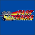 Fast Tracks   Pigeon Forge Attractions   My Smoky Mountain Guide