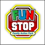 Fun Stop Family Action Park   Pigeon Forge Attractions   My Smoky Mountain Guide