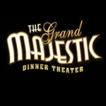 Buy Tickets for The Grand Majestic Dinner Theater Here!
