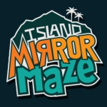 Buy tickets to Island Mirror Maze!