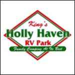 King's Holly Haven RV Park | Pigeon Forge, TN | Pigeon Forge Campgrounds | My Smoky Mountain Guide