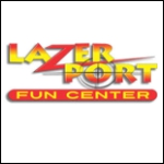 Buy tickets to Lazer Port Fun Center!