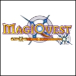Buy discount tickets to MagiQuest!